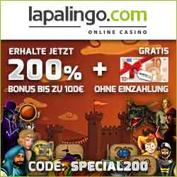 lapalingp casinop