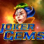 Joker Gems Slot